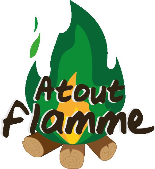 Atout flamme